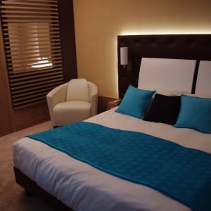HICONTRACT_INTERIOR_DESIGN_WOODEN_LEGNO_WOOD-WORKING_FURNITURE_HOSPITALITY_HOTEL_Sophia-Country-Club-Hotel_Biot_Antibes_CREATIVE-_ARCHITECTURE_URBANISME_SAINT_RAPHAEL_04-300×300