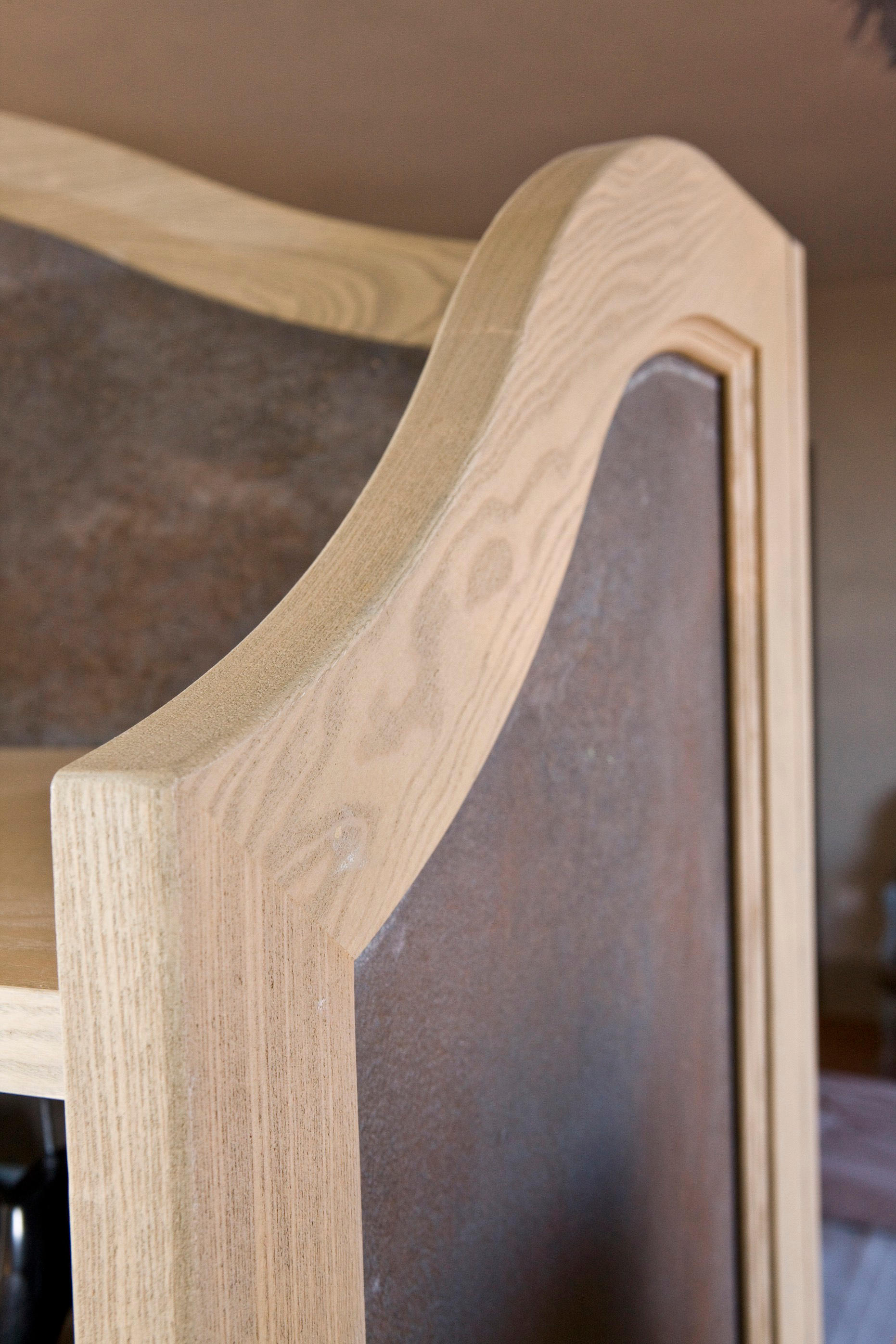 Hicontract Interior Design Wooden Legno Wood Working